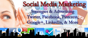 Social Media Marketing Pakistan