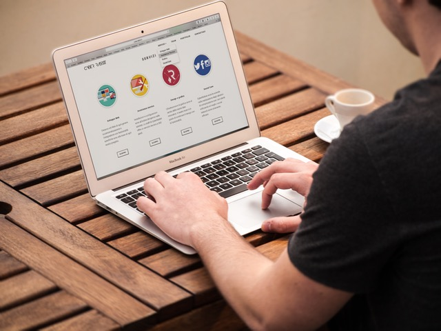 10 Ways to Develop Website More Stylish and Creatively