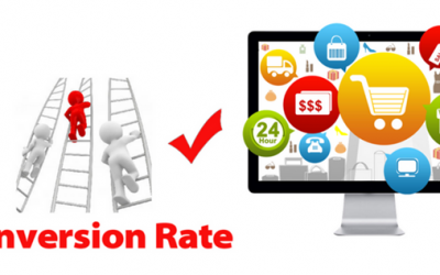 Easy Tips to Improve Your eCommerce Conversion Rate