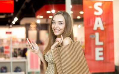 Personal Brand: Need These 10 Things to Ensure Online Retail Success!