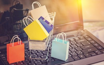 How To Create Powerful Content For Your E-Commerce Website To Drive Sales