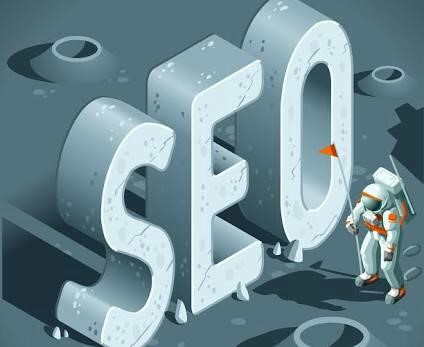 A Beginners' Guide To On-Page SEO: 11 Simple Hacks To Boost Your Content Now