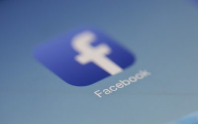How Will the EU's FB User Privacy Regulations Effect Social Media Campaigns