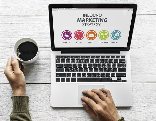 Top 15 Digital Marketing Tips to Increase Customers Base in 2019