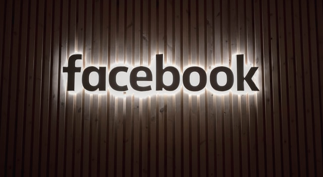 How Facebook Pixel Can Benefit Your Business [Set-up Video Included]