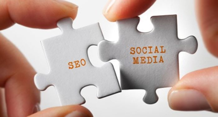 The 5 Unknown Effects of Social Media on Your SEO