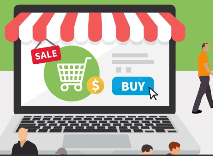 Why Your E-Commerce Business May Be Losing Customers [Infographic]