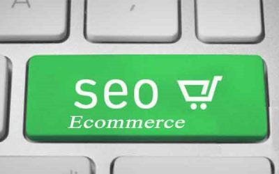Guide to Radical eCommerce SEO