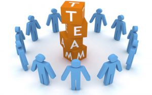 Recognition in an Agile Team