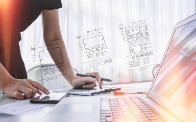 Schema Automation for WordPress Websites