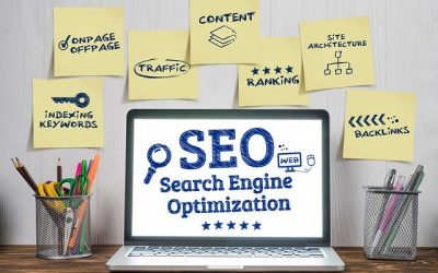 What Beginners Need to Know About On-Page SEO