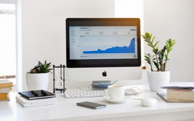 11 Small But Effective Marketing Tools That Every Internet Marketer Should Know