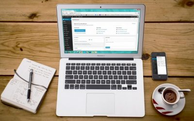 Why WordPress is a Preferred Platform to Build a Website?