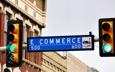 5 Tips for Running an eCommerce Business on a Budget